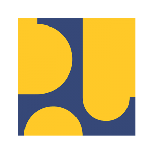 RotaryBintaro-Klien_Pemerintah-PU