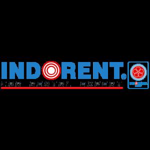 RotaryBintaro-Klien_Perusahaan-indornt-